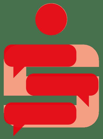 Aufbau_Pikto