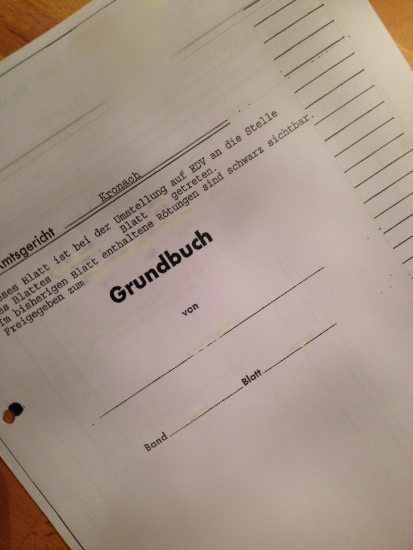 Grundbuch.png