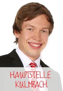 Haupstelle_KU