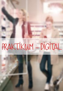 Praktikum-Digital
