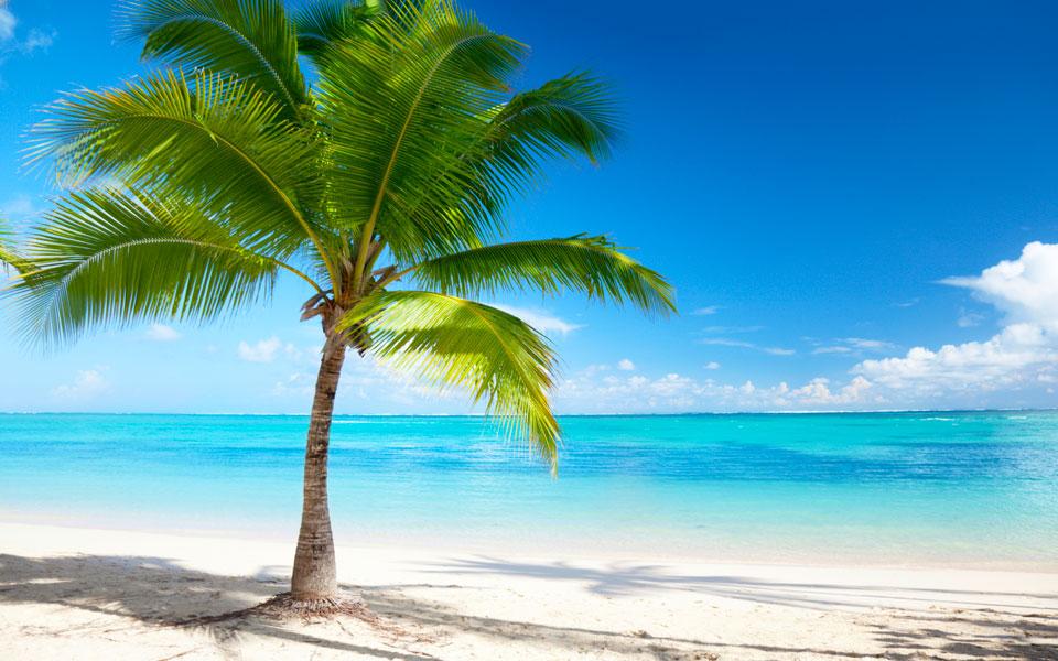 img_state_dominikanische-republik